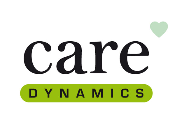 Care staff agency and training centre.