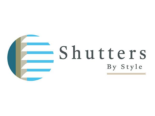 Shutter installation service.