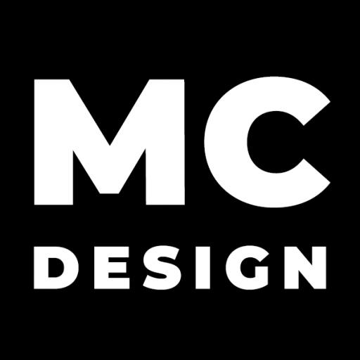 Martin Clark Design and Marketing, Bournemouth, UK.